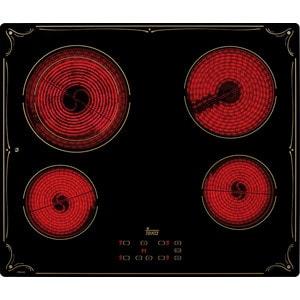 Электрическая варочная панель Teka TBR 6420 42w 625nm 16lm 60x5050 led red light strip 3m length dc 12v