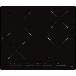 Индукционная варочная панель Teka IB 6415 teka hs 625