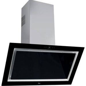 Вытяжка Teka QUADRO DLV 985 B кухонная вытяжка teka dvt 680 b black