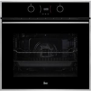 Электрический духовой шкаф Teka HLB 840 SS INOX