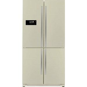 Холодильник VestFrost VF 916 B холодильник vestfrost vf 373 ed