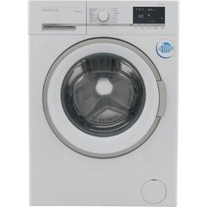 Фотография товара стиральная машина VestFrost VFWM 1455WE (696108)