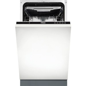 Встраиваемая посудомоечная машина Hansa ZIM 4677 EV