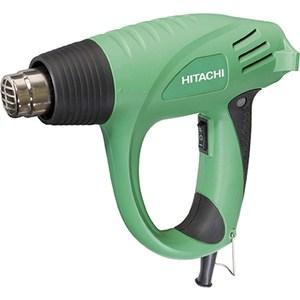 Строительный фен Hitachi RH600T hitachi ds12dvfa