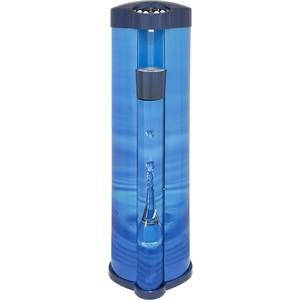 VATTEN Пурифайер FV107KHDGM MITHIA vatten v41we