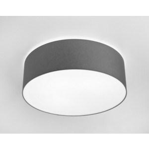 Потолочный светодиодный светильник Nowodvorski 9682 цена 2017