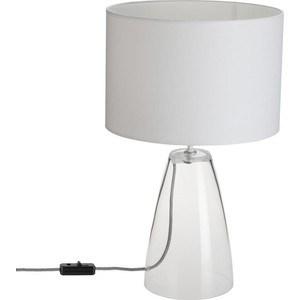 Настольная лампа Nowodvorski 5770 5770 6922
