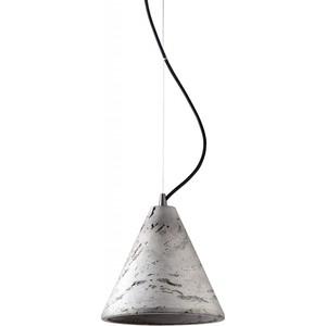 Подвесной светильник Nowodvorski 6853 cr6853 6853 sot23 6