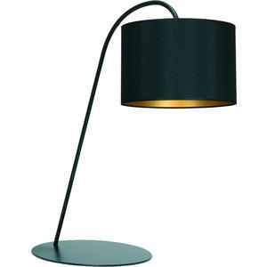 цена на Настольная лампа Nowodvorski 4957