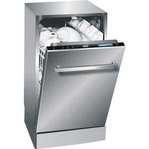 Встраиваемая посудомоечная машина DeLonghi DDW08S