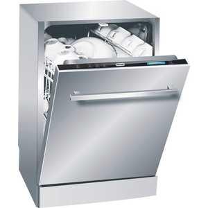 Встраиваемая посудомоечная машина DeLonghi DDW08F