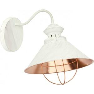 Бра Nowodvorski 5050 t10 5050 5smd 1w 12v 100lm 5xsmd 5050 led lamp car side fog light