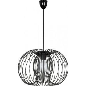 Подвесной светильник Nowodvorski 5301