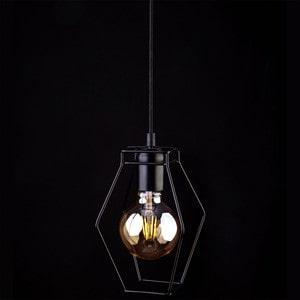 Подвесной светильник Nowodvorski 9670 цена