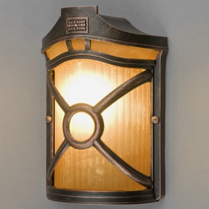 Уличный настенный светильник Nowodvorski 4688 nowodvorski уличный светильник nowodvorski egro 4425