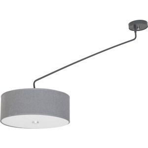 Подвесной светильник Nowodvorski 6540 подвесной светильник nowodvorski hawk 6540