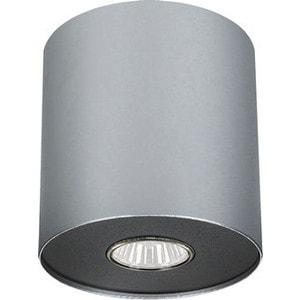 купить Потолочный светильник Nowodvorski 6004 по цене 3267.5 рублей