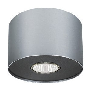 Потолочный светильник Nowodvorski 6003 free shipping high quality 6003 full zro2 ceramic deep groove ball bearing 17x35x10mm