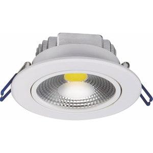 Фотография товара встраиваемый светодиодный светильник Nowodvorski 6972 (697354)