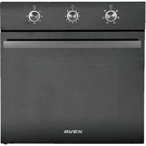 Электрический духовой шкаф AVEX MM 6060 avex nm 6060
