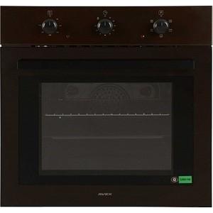 Электрический духовой шкаф AVEX SK 6030 avex sk 6041 brown