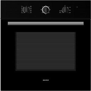 Электрический духовой шкаф AVEX BM 6080 S