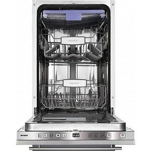 Встраиваемая посудомоечная машина AVEX I49 1032 avex si 701