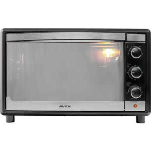 Мини-печь AVEX TR 350 MBCL pizza мини печь avex tr 300 bcl