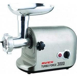 Мясорубка AVEX MG 300 цена и фото