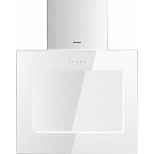 Вытяжка AVEX NM 6060 W недорго, оригинальная цена