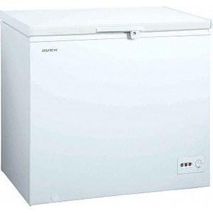 Морозильная камера AVEX 1CF 250 ларь морозильный avex 1cf 100 102л 85х57х52см бел