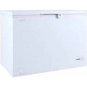 Морозильная камера AVEX 1CF 205 морозильная камера avex cfd 200 g