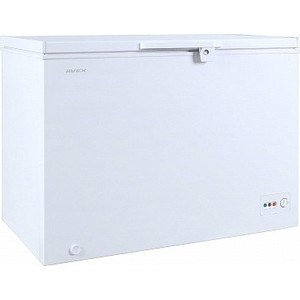 Морозильная камера AVEX 1CF 205 ларь морозильный avex 1cf 100 102л 85х57х52см бел