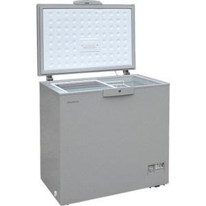 Морозильная камера AVEX CFS 250 GS морозильная камера avex cfd 200 g