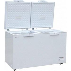 Морозильная камера AVEX CFS 400 G avex si 701