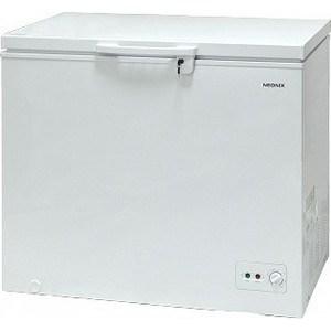 Морозильная камера NEONIX LCF 170