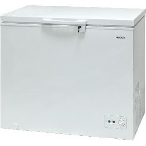 Морозильная камера NEONIX LCF 220