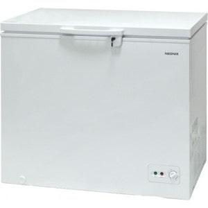 Морозильная камера NEONIX LCF 270