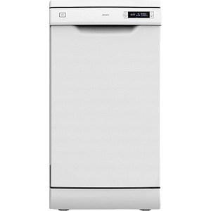 Посудомоечная машина AVEX F48 1030 W