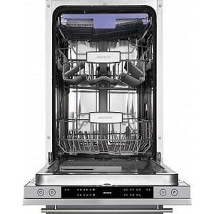 Посудомоечная машина AVEX I46 1031 посудомоечная машина beko dis 15010
