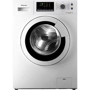 Стиральная машина Hisense WFU7012 стиральная машина bomann wa 5716