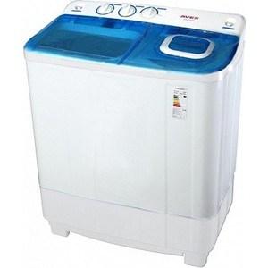 Стиральная машина AVEX XPB 70-55 AW фуджиеда сеиши туалетная бумага двухслойная с ароматом черники 30м 12 рулонов