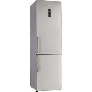 Холодильник Hisense RD-46WC4SAS холодильник hisense rd 46wc4sas