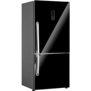 Холодильник Hisense RD-60WC4SAB tmc cnhr121 rd
