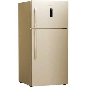 Фотография товара холодильник Hisense RD-65WR4SBY (697612)