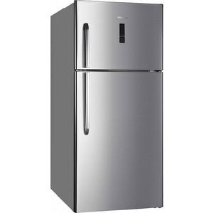 Фотография товара холодильник Hisense RD-65WR4SBX (697613)
