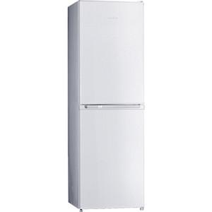 Холодильник AVEX RF-180 C avex si 701