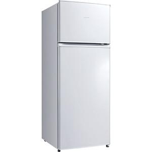 Фотография товара холодильник AVEX RF-210 T (697616)