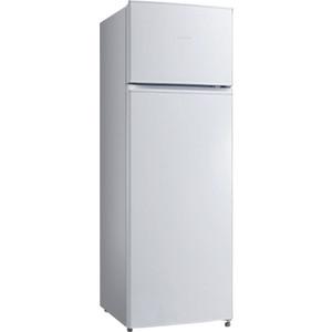 Фотография товара холодильник AVEX RF-245 T (697618)