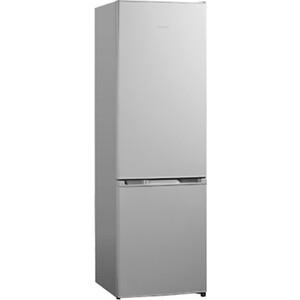 Холодильник AVEX RF-265 C